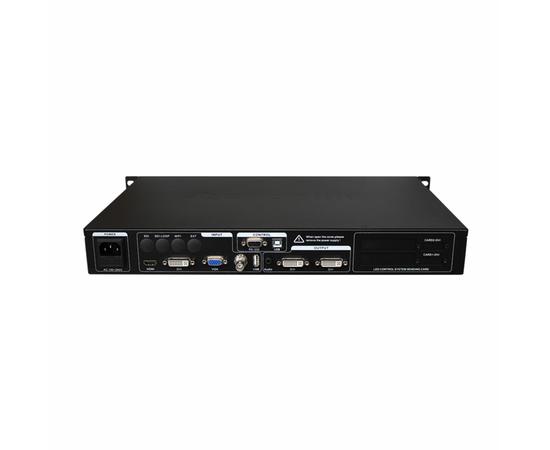 Видеопроцессор Amoonsky AMS-MVP300 Plus — фото 5