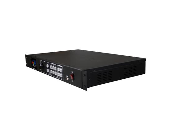 Видеопроцессор Amoonsky AMS-MVP300 Plus — фото 2