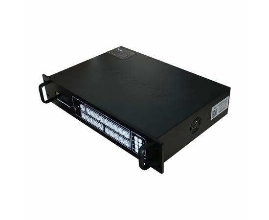 Видеопроцессор Amoonsky AMS-SC359S — фото 4