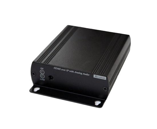 Приёмник AV-BOX 2TP14-180RAI — фото 2