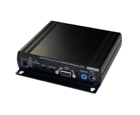 Передатчик AV-BOX 2TP147-180TAI — фото 1