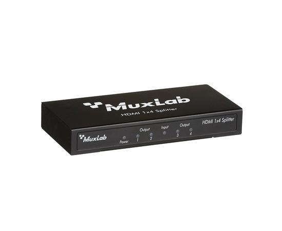 Сплиттер MuxLab 500421 — фото 1