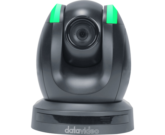 PTZ-камера Datavideo PTC-150TL — фото 1