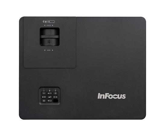 Проектор InFocus INL3149WU — фото 2