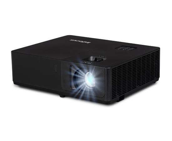 Проектор InFocus INL3148HD — фото 1
