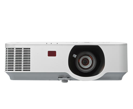 Проектор NEC P603X 60004331 — фото 3