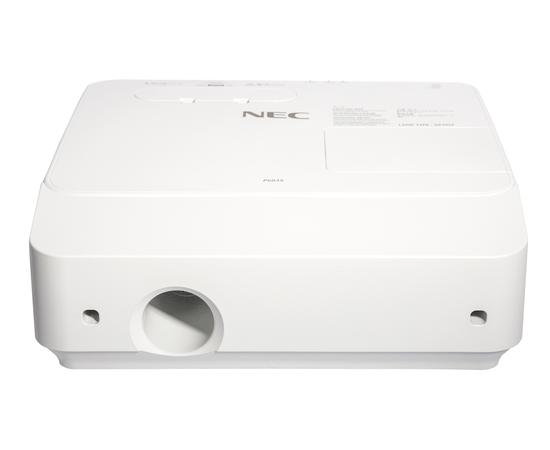 Проектор NEC P603X 60004331 — фото 4