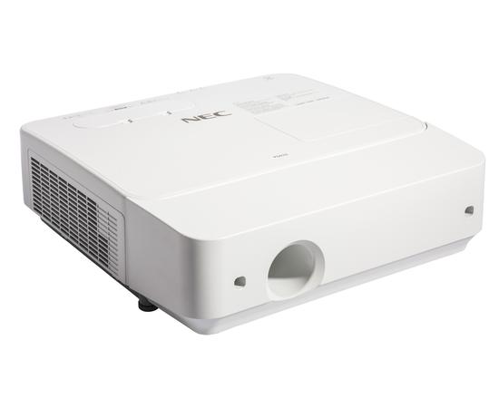Проектор NEC P603X 60004331 — фото 5