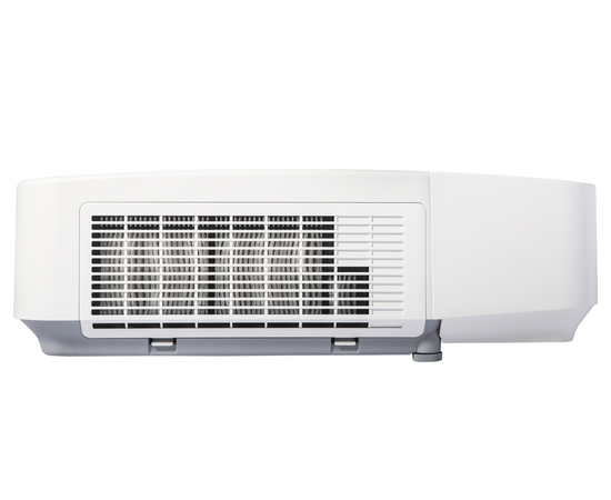 Проектор NEC P554W 60004330 — фото 6