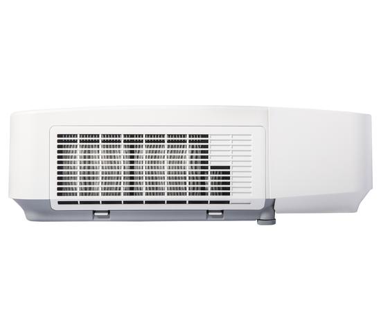 Проектор NEC P554U 60004329 — фото 8