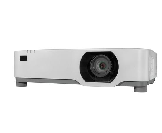 Проектор NEC P525WL 60004328 — фото 1
