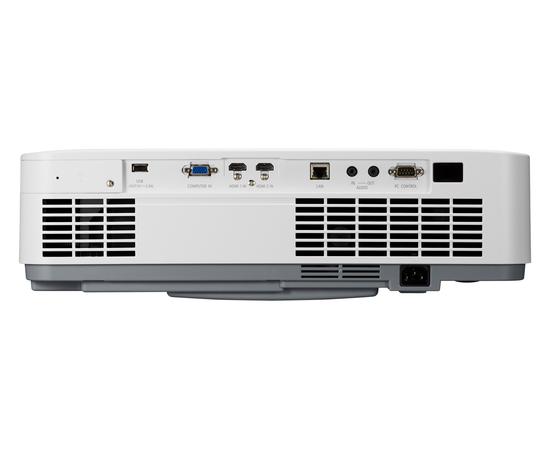 Проектор NEC PE455UL 60004912 — фото 2