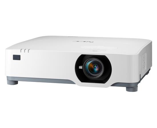 Проектор NEC PE455UL 60004912 — фото 4