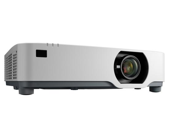 Проектор NEC PE455UL 60004912 — фото 6