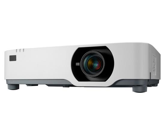 Проектор NEC PE455UL 60004912 — фото 1
