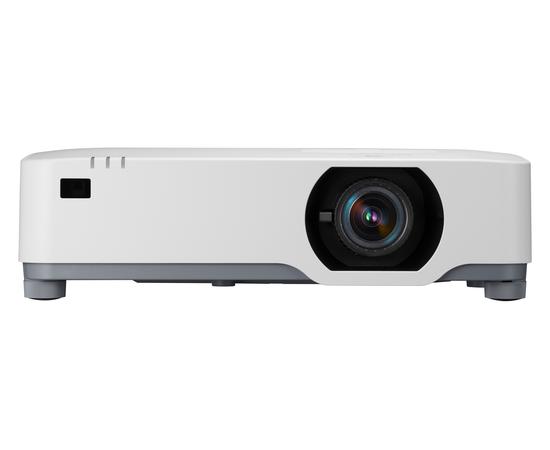 Проектор NEC P605UL 60004811 — фото 3