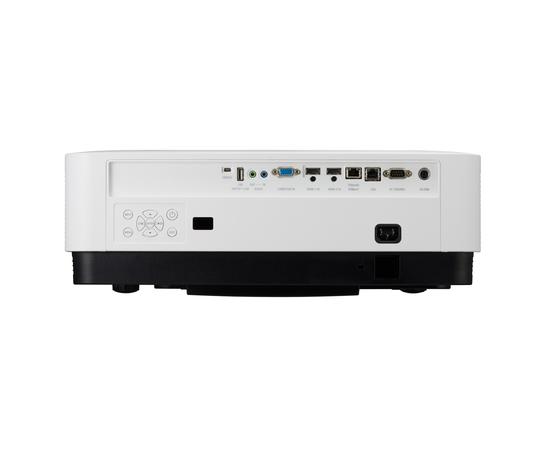 Проектор NEC P506QL 60004812 — фото 2