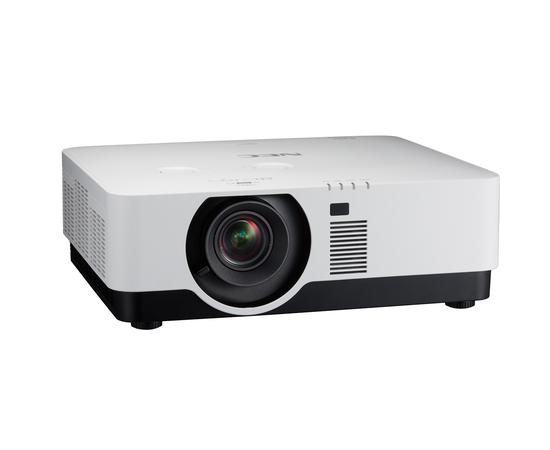 Проектор NEC P506QL 60004812 — фото 4