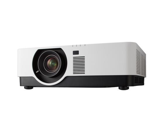Проектор NEC P506QL 60004812 — фото 1