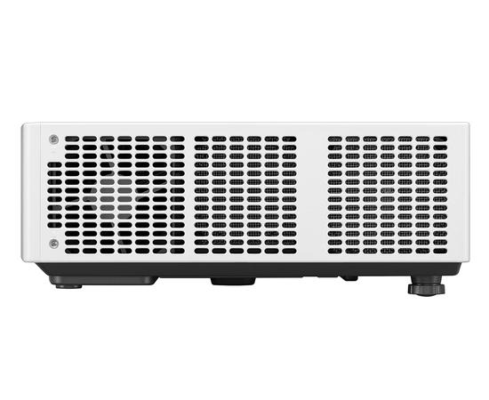 Проектор Panasonic PT-VMZ50 — фото 5