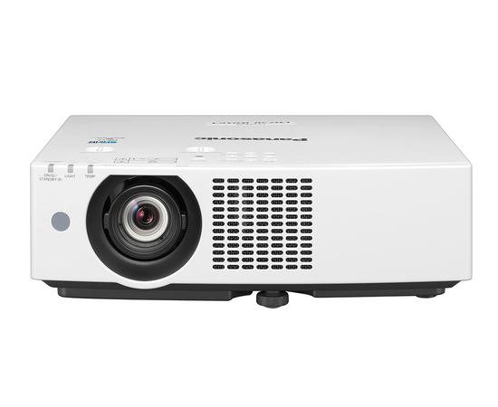 Проектор Panasonic PT-VMZ50 — фото 1