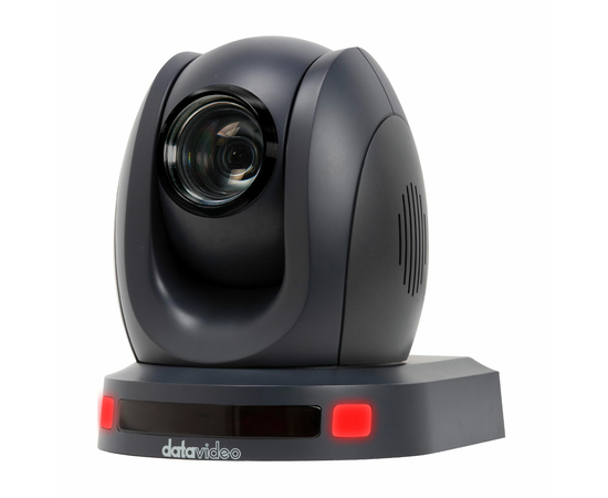 PTZ-камера Datavideo PTC-140T — фото 1