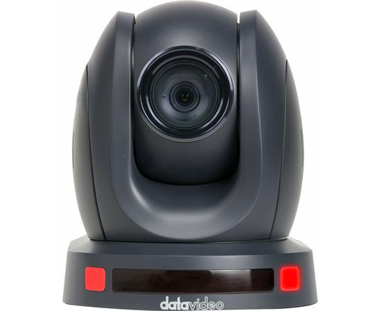 PTZ-камера Datavideo PTC-140T — фото 2