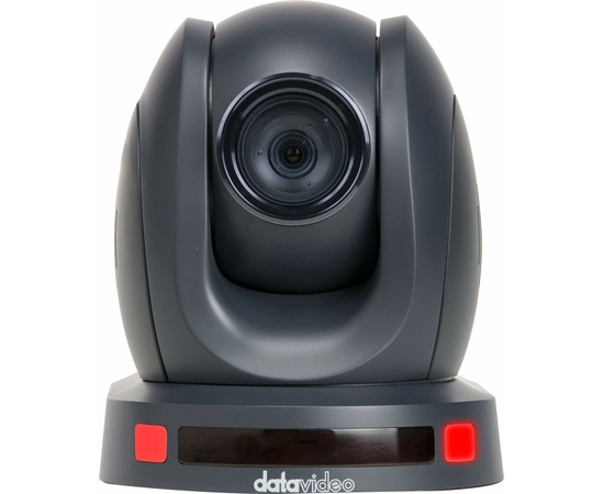PTZ-камера Datavideo PTC-140TH — фото 2