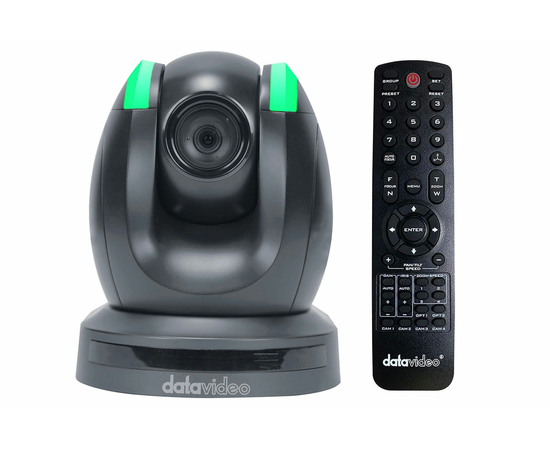 PTZ-камера Datavideo PTC-150 — фото 2