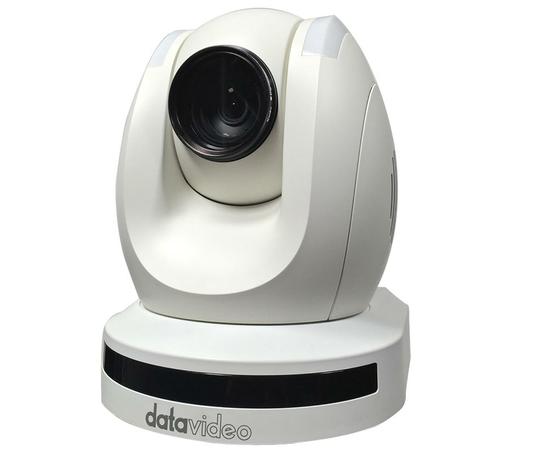 PTZ-камера Datavideo PTC-150W — фото 2
