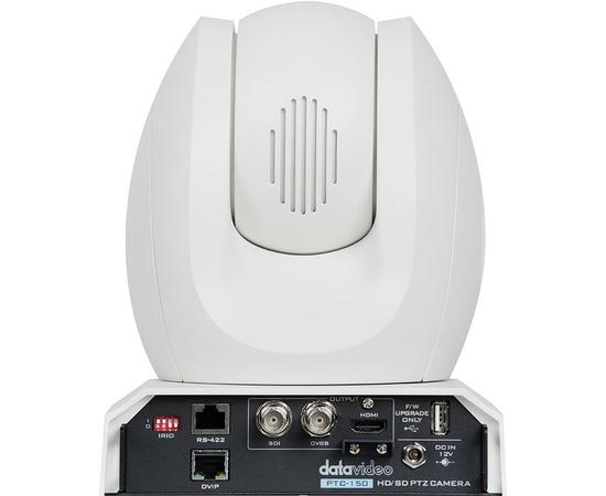 PTZ-камера Datavideo PTC-150W — фото 3