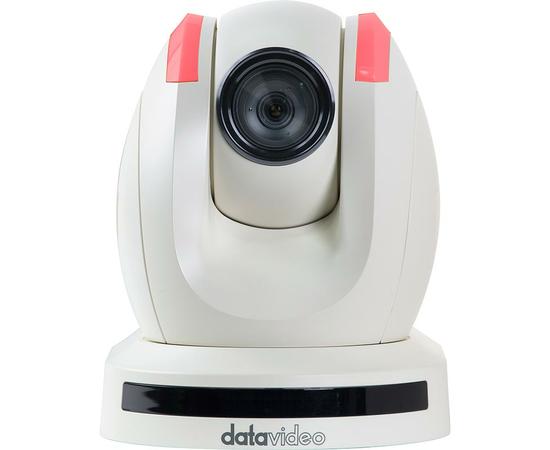 PTZ-камера Datavideo PTC-150W — фото 1