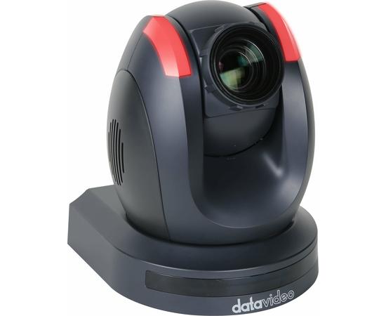 PTZ-камера Datavideo PTC-200 — фото 2