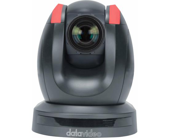PTZ-камера Datavideo PTC-200 — фото 1