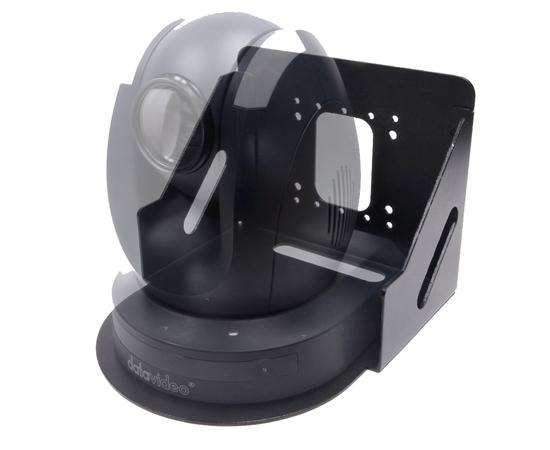 Настенное крепление Datavideo RKM-150 для PTZ-камер — фото 2