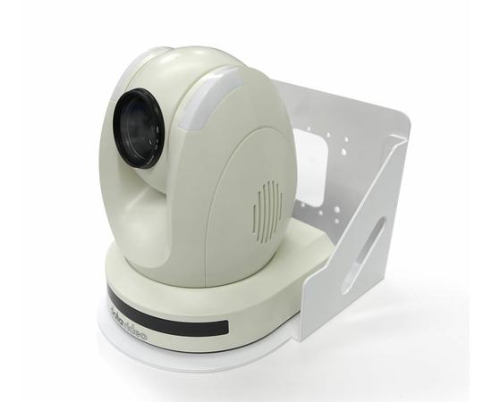 Настенное крепление Datavideo RKM-150W для PTZ-камер — фото 2