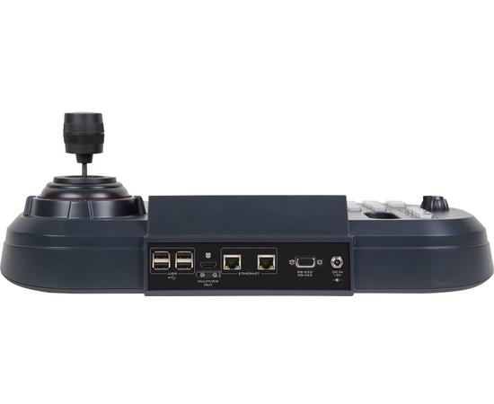 Многофункциональный пульт Datavideo RMC-300C — фото 2