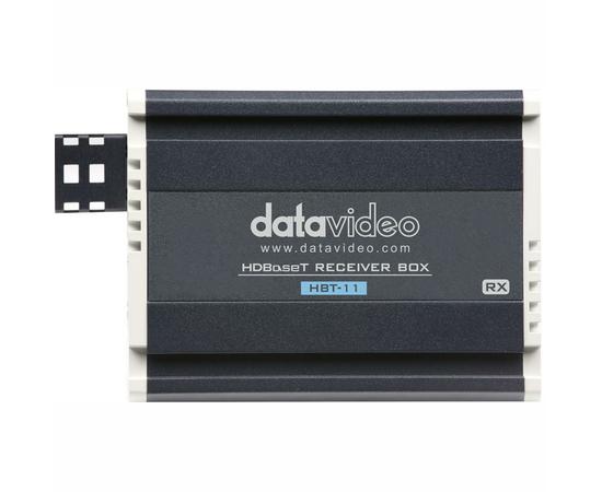 Приемник Datavideo HBT-11 — фото 2