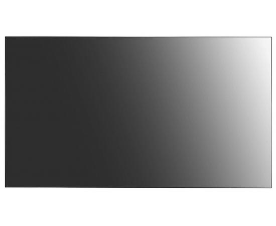 """LED-панель для видеостены LG 49"""" 49VL5B-В — фото 2"""