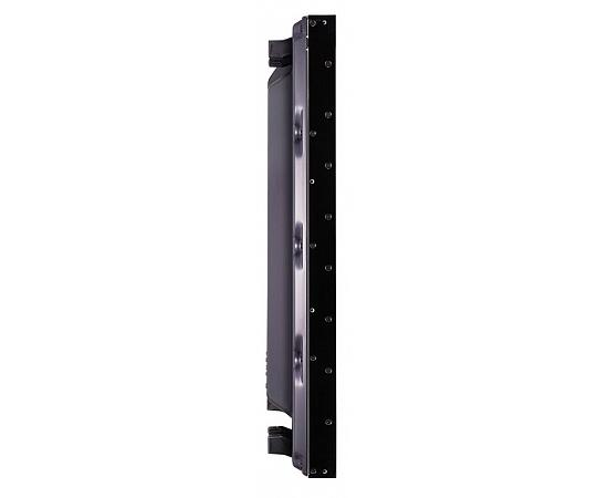 """LED-панель для видеостены LG 49"""" 49VL5B-В — фото 5"""