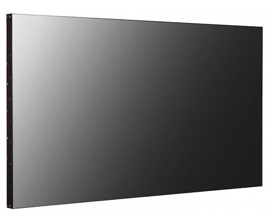 """LED-панель для видеостены LG 49"""" 49VL5B-В — фото 3"""