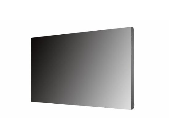 """LED-панель для видеостены LG 49"""" 49VH7C-В — фото 2"""
