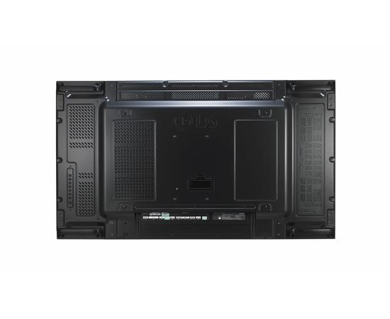 """LED-панель для видеостены LG 49"""" 49VH7C-В — фото 3"""