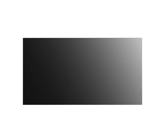 """LED-панель для видеостены LG 49"""" 49VM5E-A — фото 2"""