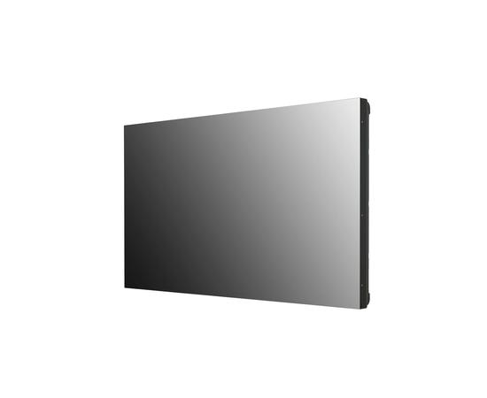 """LED-панель для видеостены LG 49"""" 49VM5E-A — фото 3"""