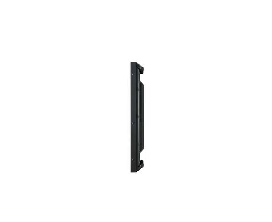 """LED-панель для видеостены LG 49"""" 49VM5E-A — фото 4"""
