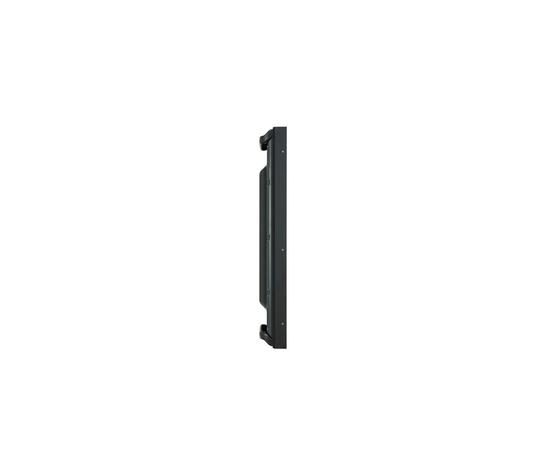 """LED-панель для видеостены LG 49"""" 49VM5E-A — фото 5"""