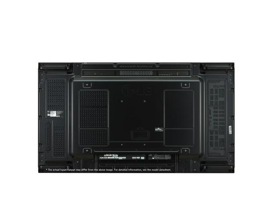 """LED-панель для видеостены LG 49"""" 49VM5E-A — фото 7"""