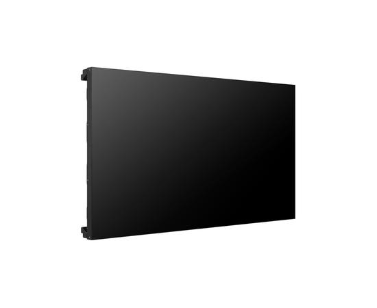 """LED-панель для видеостены LG 55"""" 55VL7F — фото 2"""