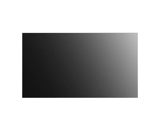 """LED-панель для видеостены LG 55"""" 55VM5E-A — фото 2"""